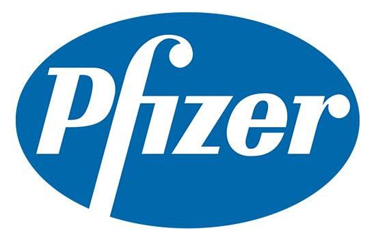 entidad-colaboradora-pfizer