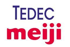 entidad-colaboradora-tedecmeiji
