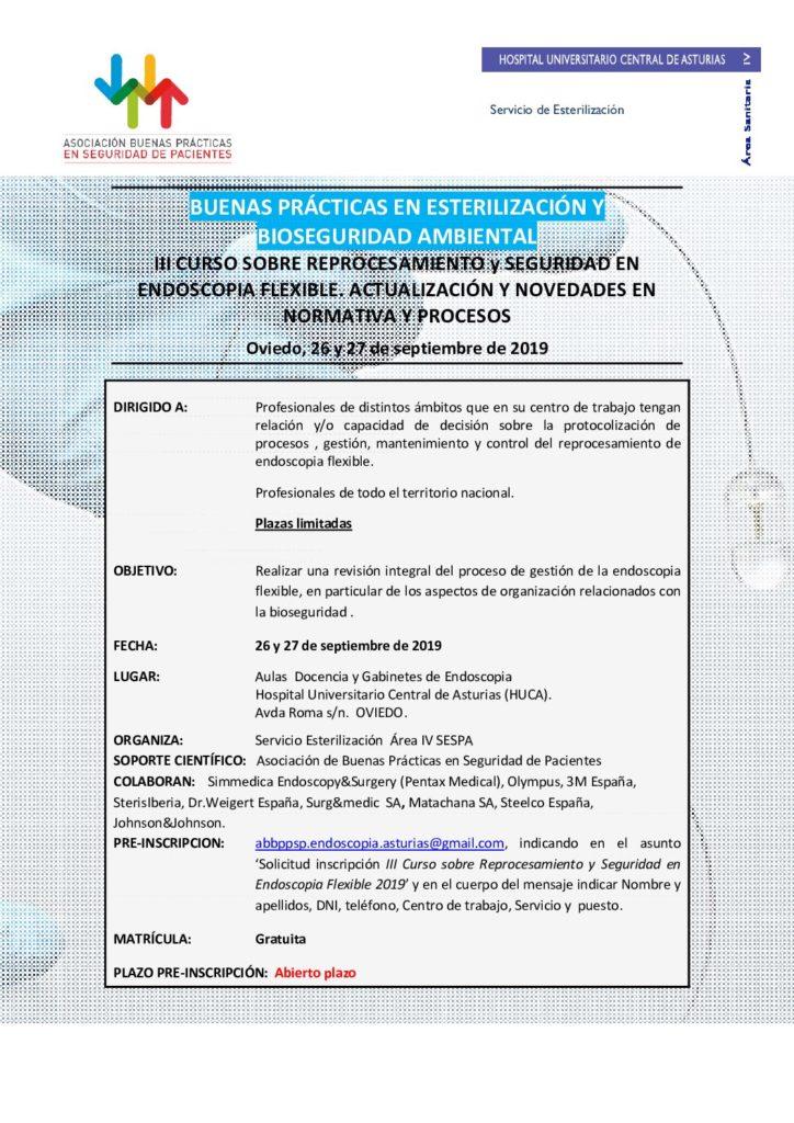Poster_Jornada_19_Abril_2017_SAMPSP