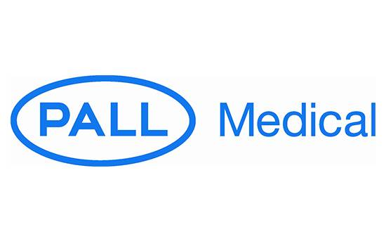 entidad-colaboradora-pall-medical