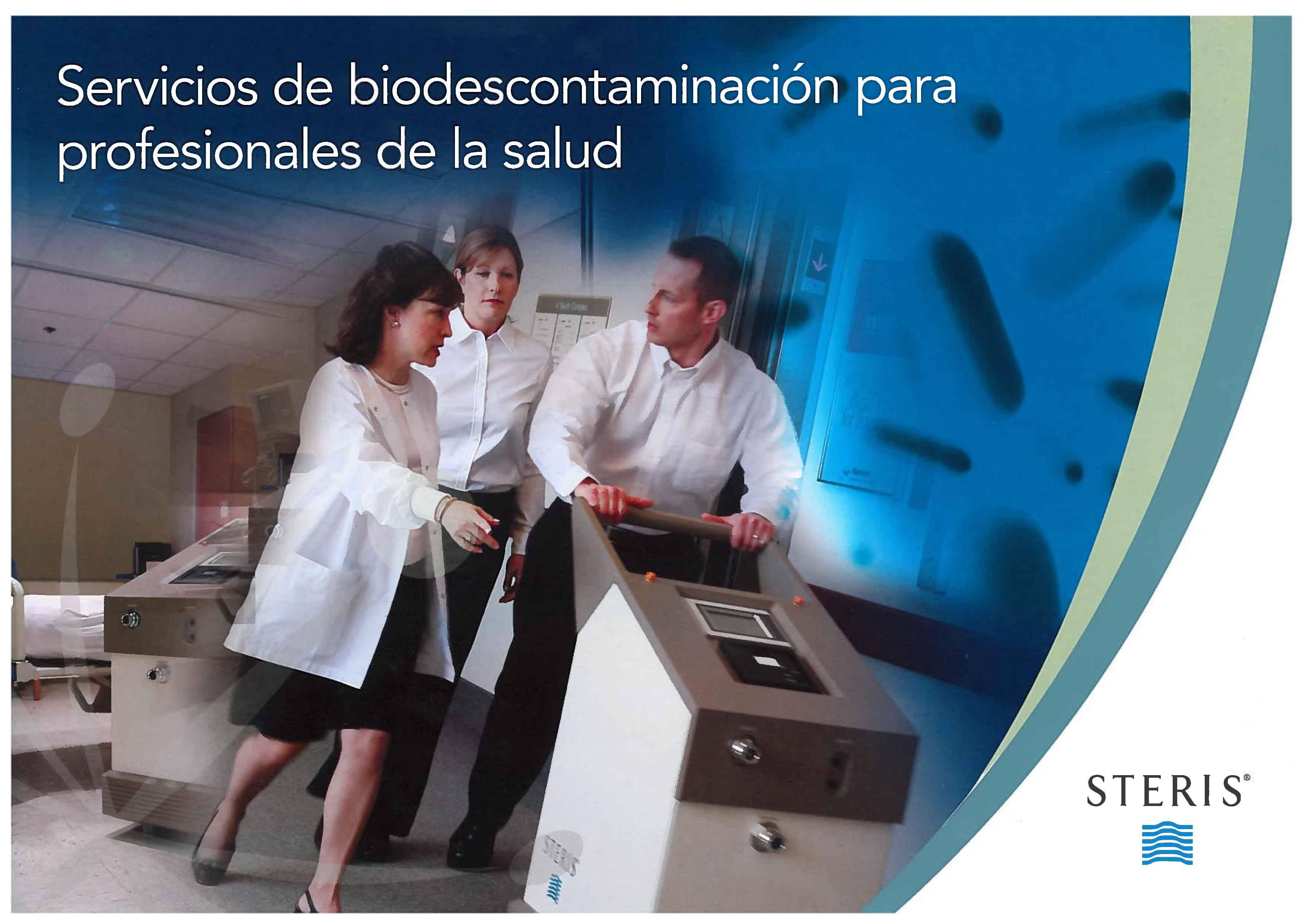 steris-biodescontaminacion